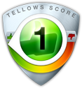 tellows Score 1 zu 074726320019