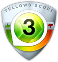 tellows Score 3 zu 01907239719097