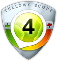 tellows Score 4 zu 06646013960801