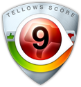 tellows Score 9 zu +4331630099670